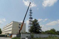 zavod-metalokonstrukcii-kiev