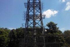 zavod-metalokonstrukcii-kiev1